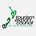 Tourism Export Council of New Zealand